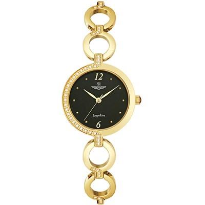 SR Watch SL1608.1401TE - Nữ