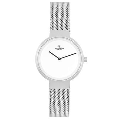 Đồng hồ Nữ SR Watch SL5521.1102