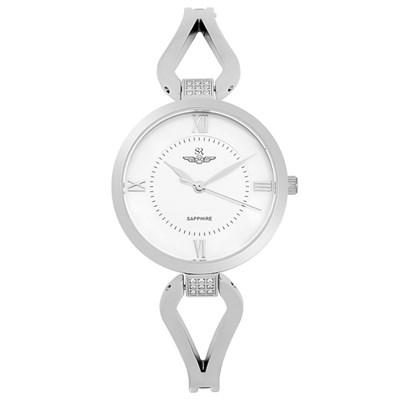 SR Watch SL6650.1102 - Nữ