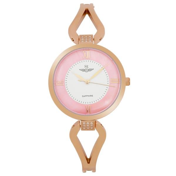 Đồng hồ Nữ SR Watch SL6650.1303