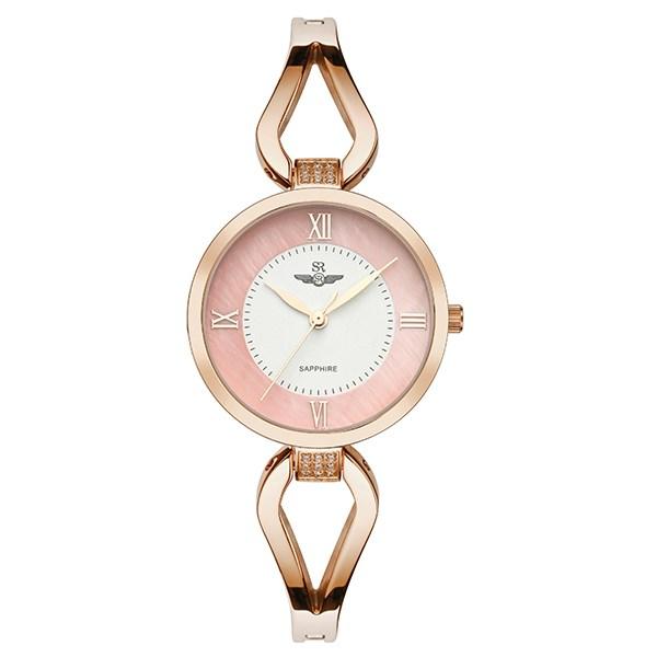SR Watch SL6650.1303 - Nữ
