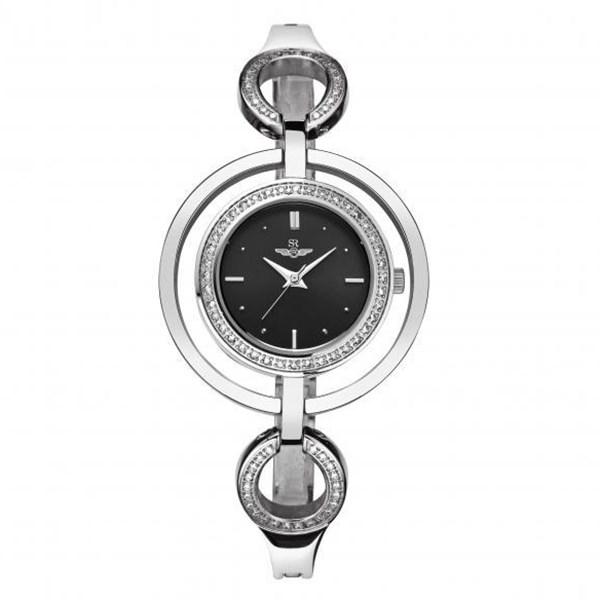 SR Watch SL6654.1101 - Nữ
