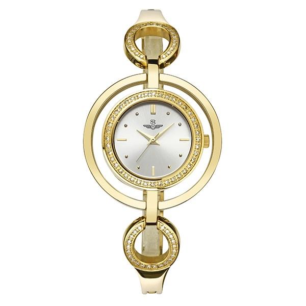 SR Watch SL6654.1402 - Nữ