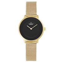 Đồng hồ Nữ SR Watch SL6656.1401