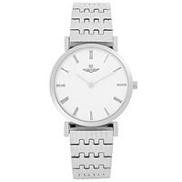 Đồng hồ Nữ SR Watch SL8702.1102
