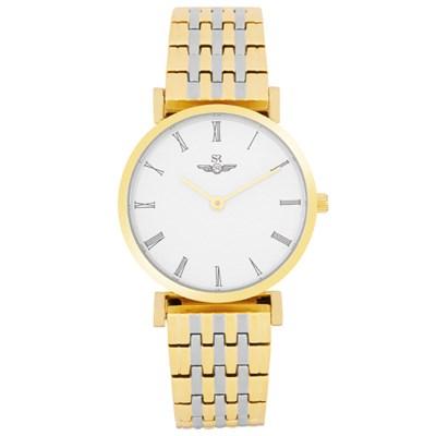 Đồng hồ Nữ SR Watch SL8702.1202