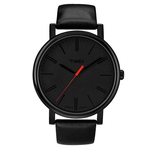 Timex T2N794 - Unisex