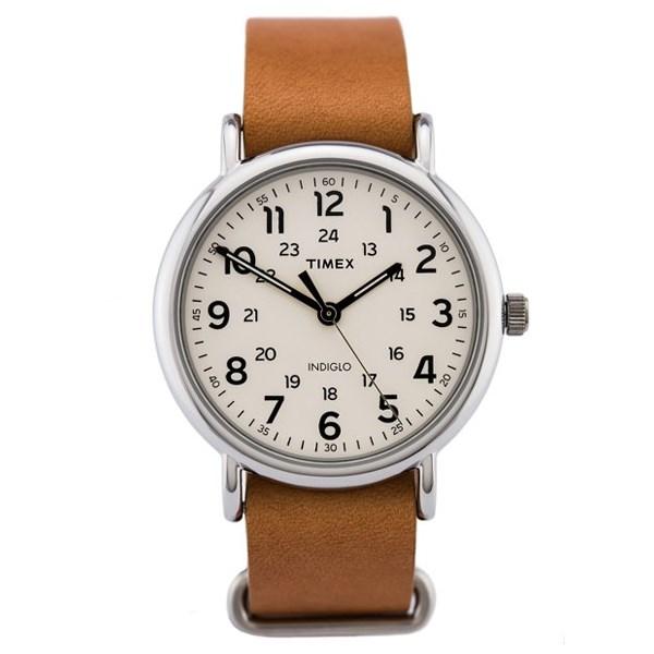 Đồng hồ Unisex Timex T2P492