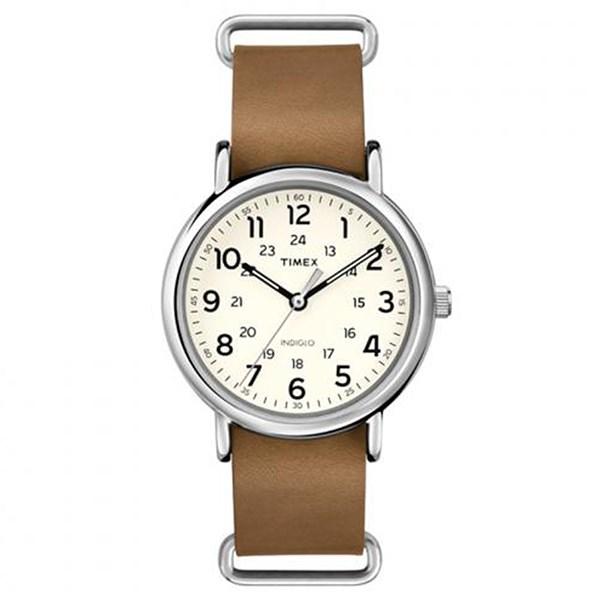 Timex T2P492 - Unisex