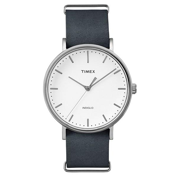 Timex TW2P91300 - Unisex