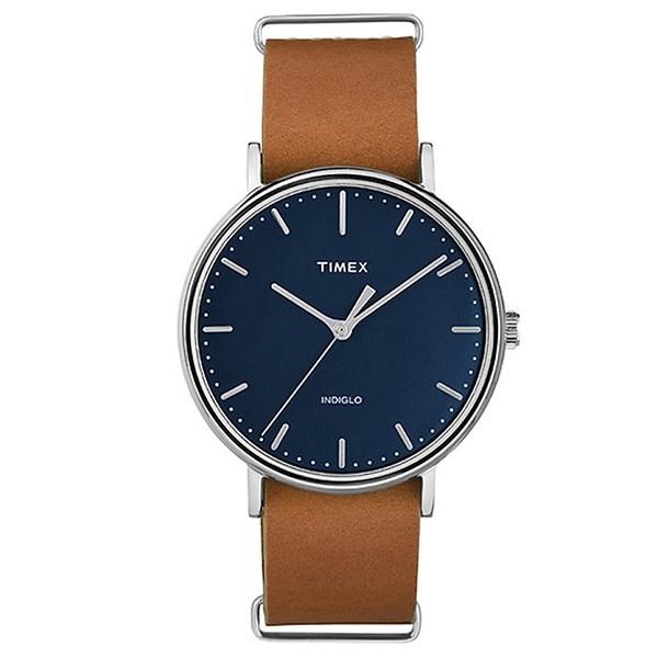 Timex TW2P97800 - Unisex