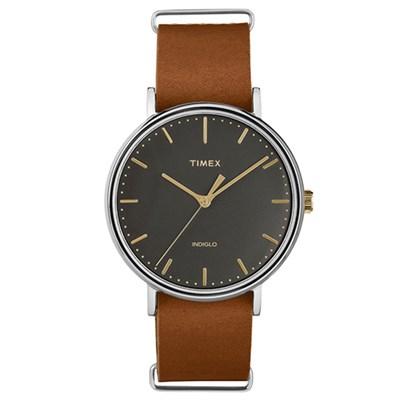 Đồng hồ Unisex Timex TW2P97900