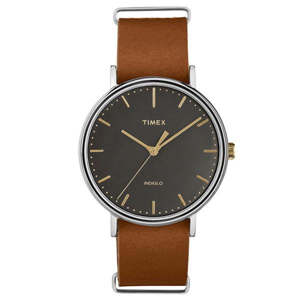 Timex TW2P97900 - Unisex