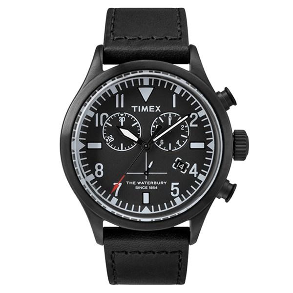 Đồng hồ Unisex Timex TW2R12700