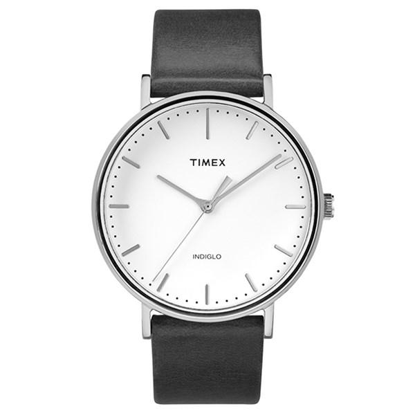 Đồng hồ Unisex Timex TW2R26300