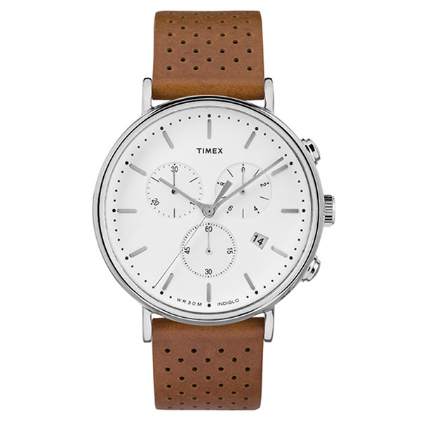 Đồng hồ Unisex Timex TW2R26700