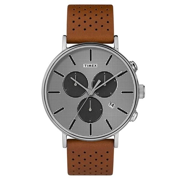 Timex TW2R79900 - Unisex