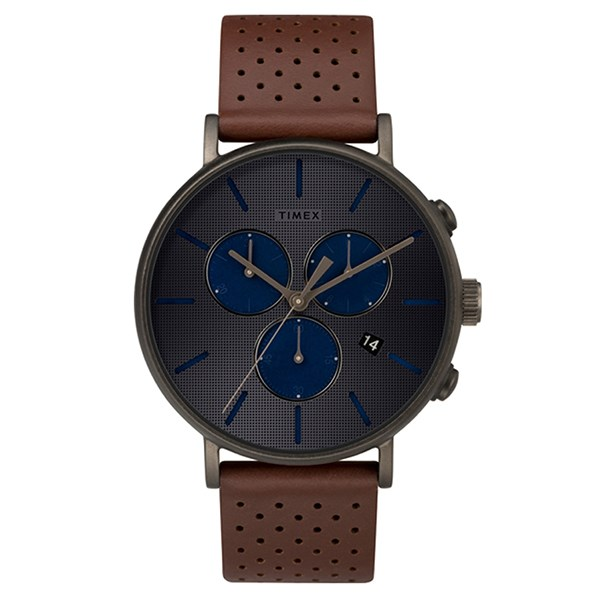 Đồng hồ Unisex Timex TW2R80000
