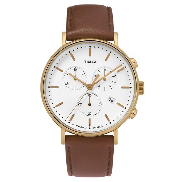 Timex TW2T32300 - Unisex