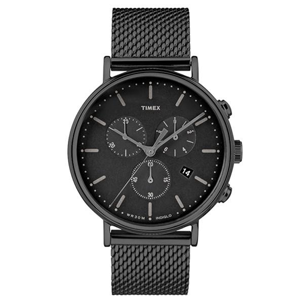 Timex TW2R27300 - Unisex
