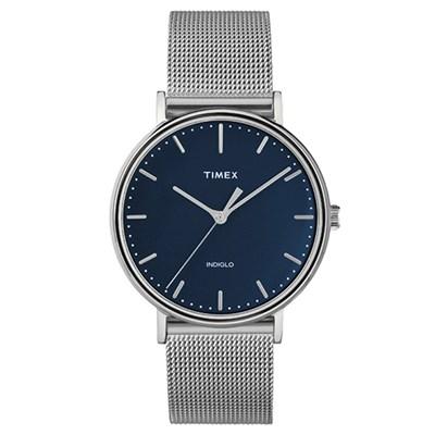 Timex TW2T37000 - Unisex