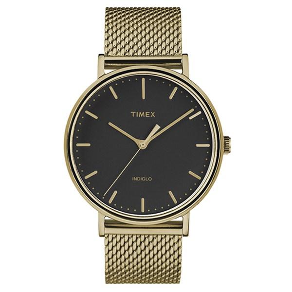 Đồng hồ Unisex Timex TW2T37300