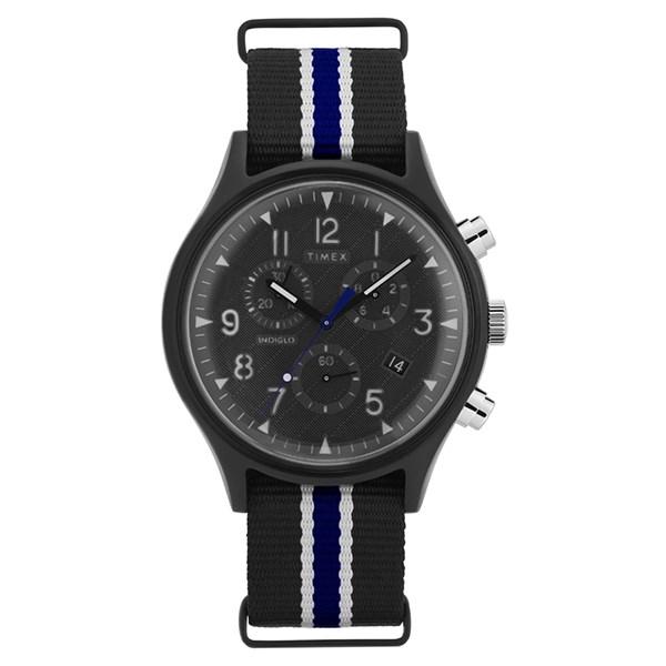 Đồng hồ Unisex Timex TW2T29700