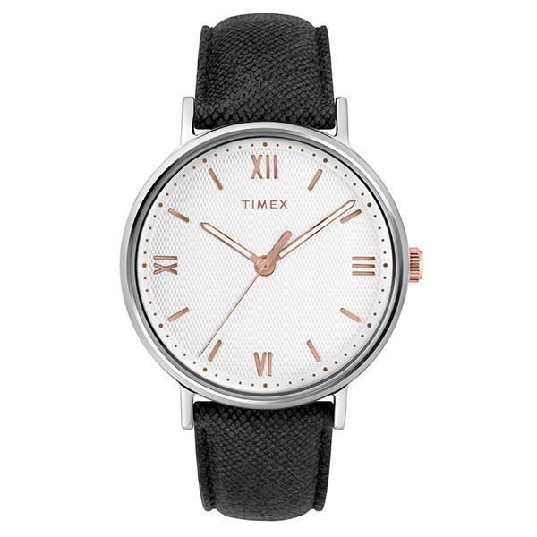 Đồng hồ Nam Timex TW2T34700