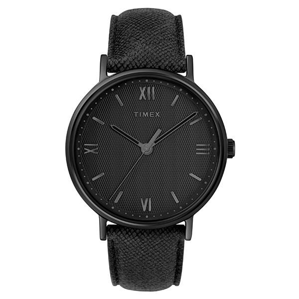 Timex TW2T34900 - Nam