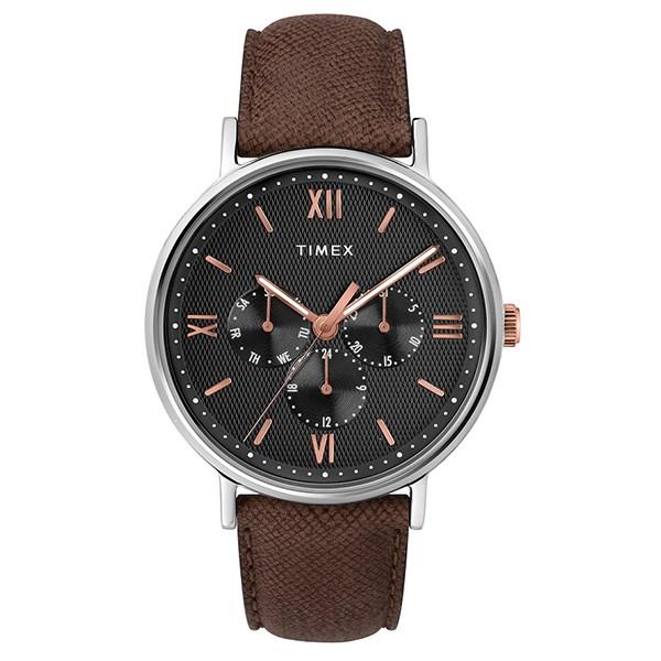 Timex TW2T35000 - Nam