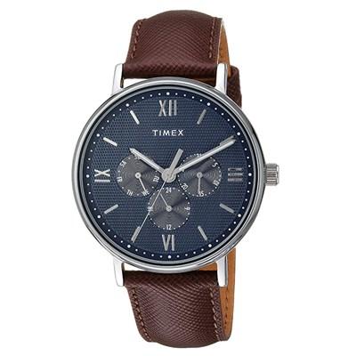 Timex TW2T35100 - Nam