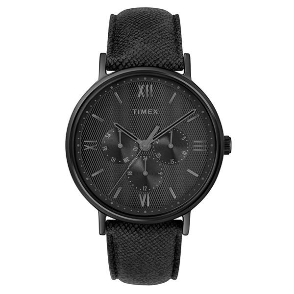 Đồng hồ Nam Timex TW2T35200