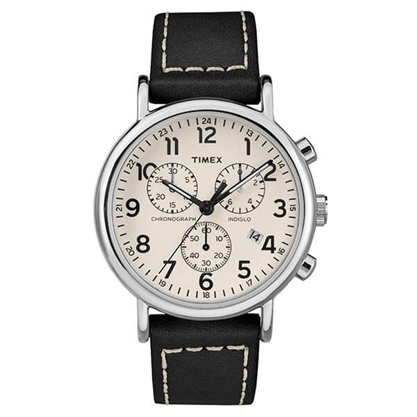 Đồng hồ Nam Timex TW2R42800