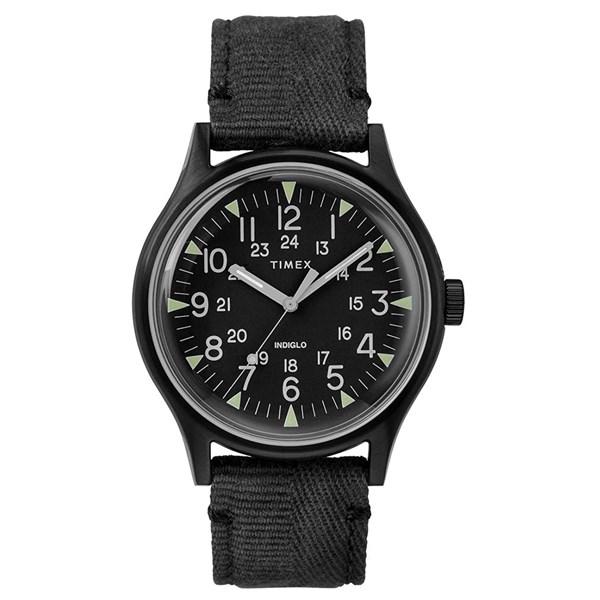 Đồng hồ Nam Timex TW2R68200