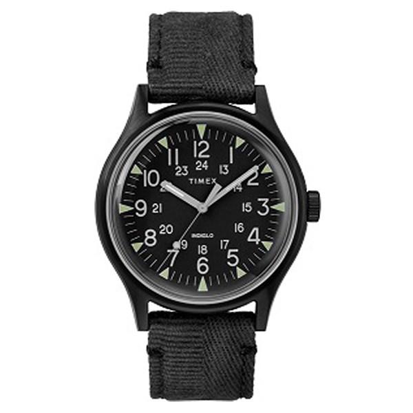 Timex TW2R68200 - Nam