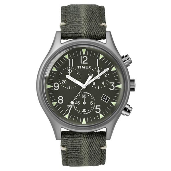 Đồng hồ Nam Timex TW2R68600