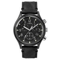 Đồng hồ Nam Timex TW2R68700