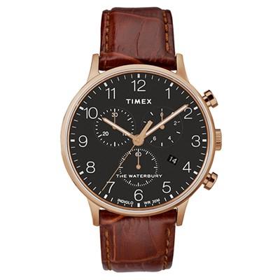 Đồng hồ Nam Timex TW2R71600