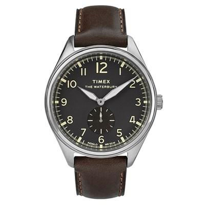 Timex TW2R88800 - Nam