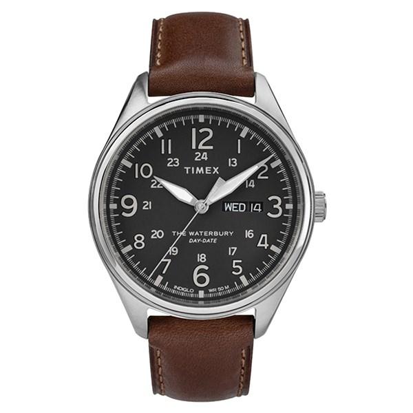 Timex TW2R89000 - Nam Nam
