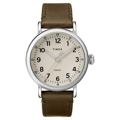Đồng hồ Nam Timex TW2T20100