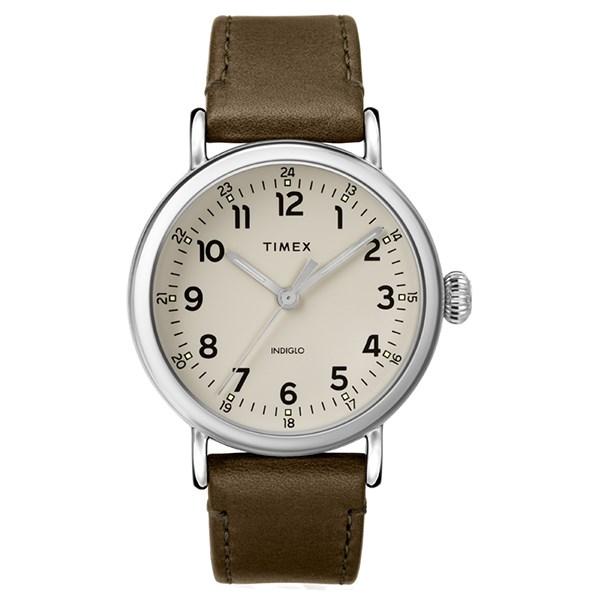 Timex TW2T20100 - Nam
