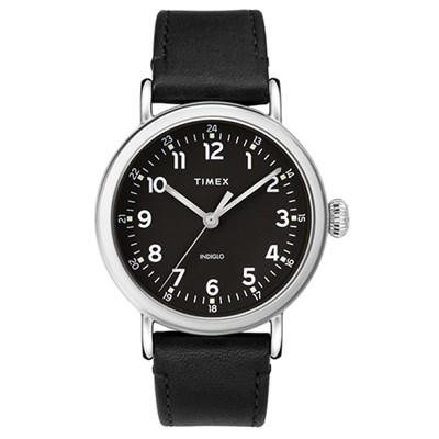 Đồng hồ Nam Timex TW2T20200