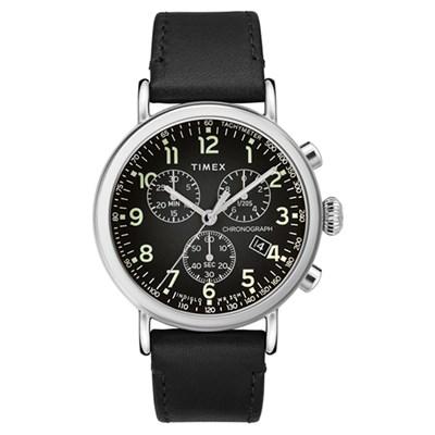 Đồng hồ Nam Timex TW2T21100