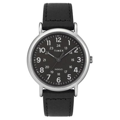 Timex TW2T30700 - Nam