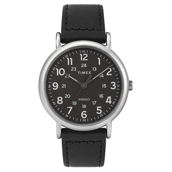 Đồng hồ Nam Timex TW2T30700