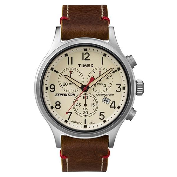 Timex TW4B04300 - Nam