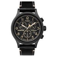 Đồng hồ Nam Timex TW4B09100