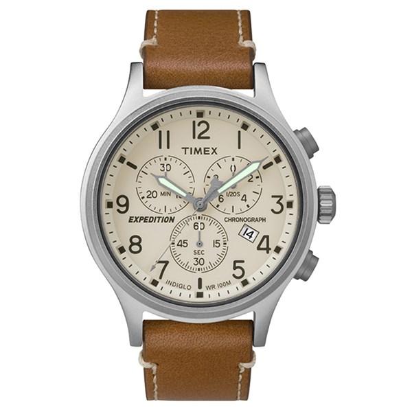 Đồng hồ Nam Timex TW4B09200