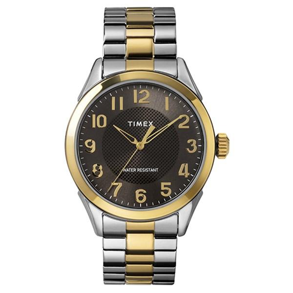 Timex TW2T45900 - Nam